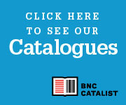 Click here to see our Catalogues